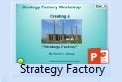 strategy-factory-slides