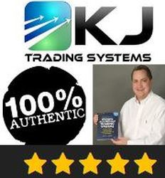 5-star-review-tradingschools.org