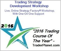 star-award-strategy-factory-workshop