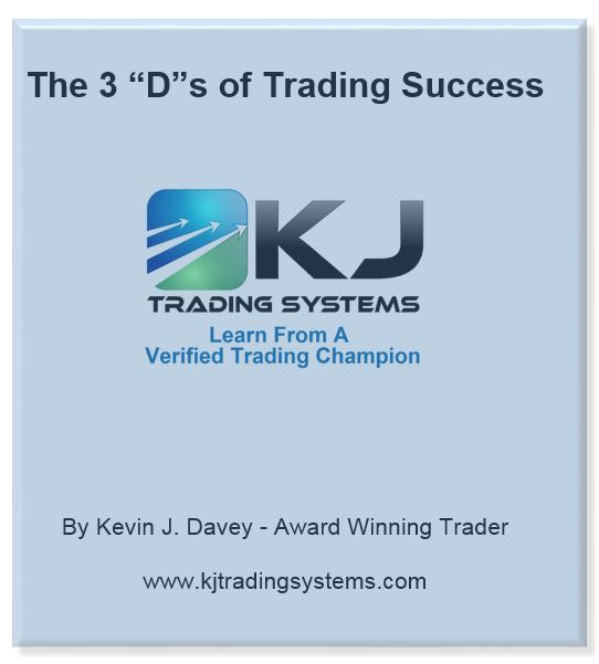 Building winning algorithmic trading systems kevin davey